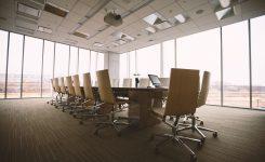 BJCTA New Board Members Press Release