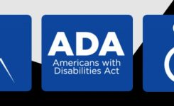 ADA Paratransit Advisory Committee MEETING