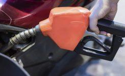 IFB# 19-02 low Sulfur #2 Diesel & Regular #87 Octane Fuel