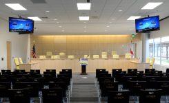 PUBLIC NOTICE – BJCTA Committee Meetings and Regular Meeting of the Board of Directors June 23, 2021