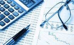 RFP# 20-02 Financial Audit Accounting Service
