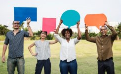 RFQ# 20-04 Customer and Community Satisfaction Survey