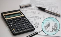 RFP #21-11 Financial Auditing Services